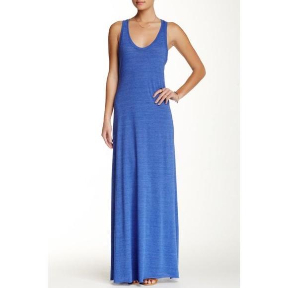 44a6f8e6d62 Alternative Earth Dresses